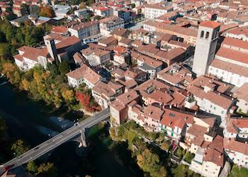 Cividale del Friuli | Archive PromoturismoFVG: Photographie de Marco Milani (POR FESR 2007-2013)