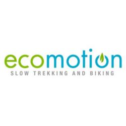 logo_ecomotion