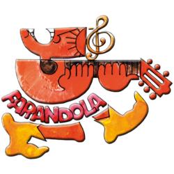 farandola_logo