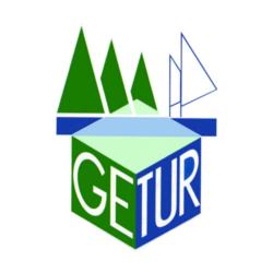 logo_getur
