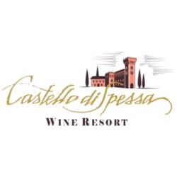 castello_di_spessa_logo