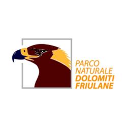 logo_parco_dolomiti_friulane