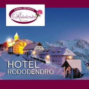hotel_rododendro_logo