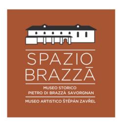 logo_spazio_brazza