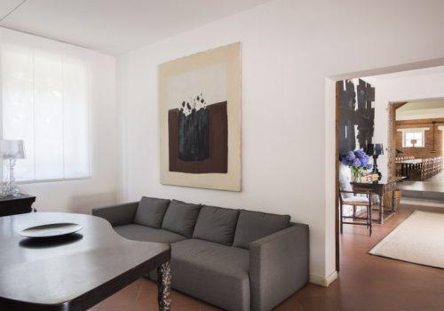 Acetaia Midolini, interno azienda | Photographie de Stefano Scatà