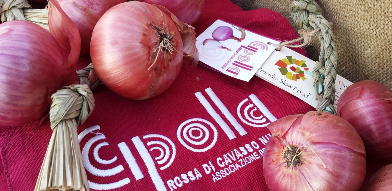 Associazione Produttori Cipolla Rossa di Cavasso Nuovo
