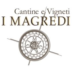 logo_magredi