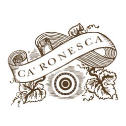 ca_ronesca_logo
