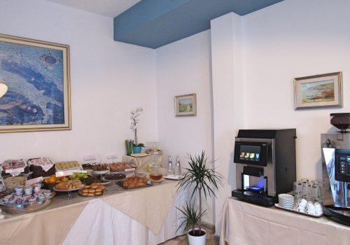 Hotel Stella Maris, Grado | Ph. Hotel Stella Maris