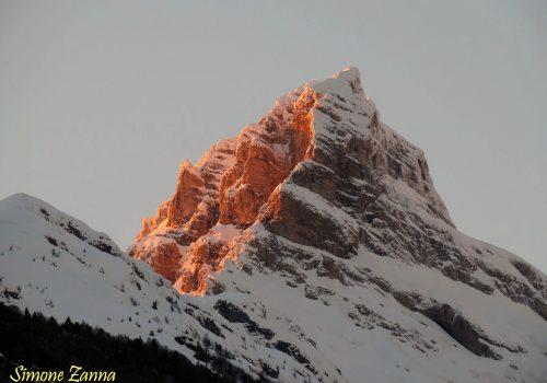 Cimolais, Dolomiti Friulane | Ph. Comune di Cimolais