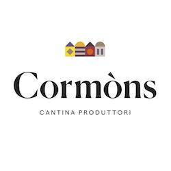 cantina_produttori_cormons_logo