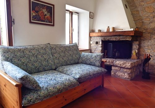 Appartamenti Da Fosa, Barcis (Pn) | Ph. Appartamenti Da Fosa