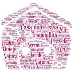 da_fosa_logo