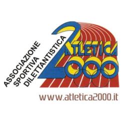 logo_atletica2000
