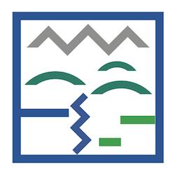 Logo_UTI_GEMONESE