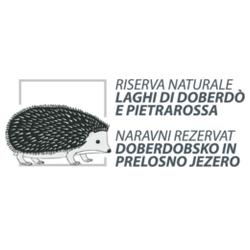 logo_doberdo