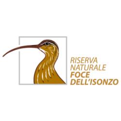 logo_foce_isonzo