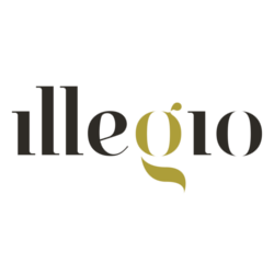 logo_illegio