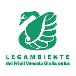 logo_legambiente_fvg