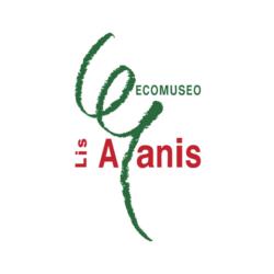logo_lis_aganis