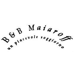 logo_beb_maiaroff