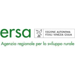 logo_ersa