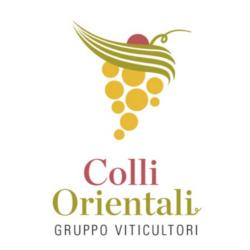 logo_colli_orientali_viticultori