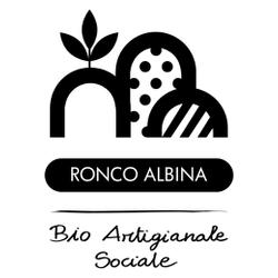 logo_ronco_albina