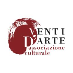 logo_venti_arte