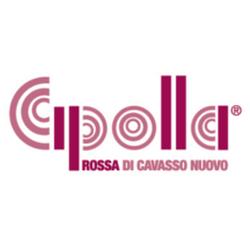 Associazione Produttori Cipolla Rossa di Cavasso Nuovo | Logo