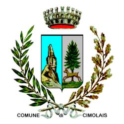 comune_cimolais_logo