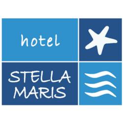 hotel_stella_maris_logo