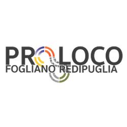 logo_pro_loco_fogliano_redipuglia