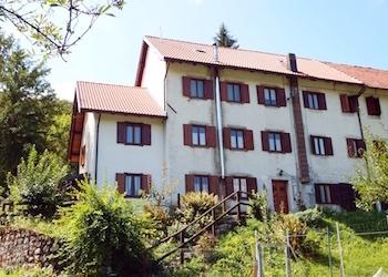 Appartements Da Fosa, Barcis (Pn) | Ph. Appartamenti Da Fosa