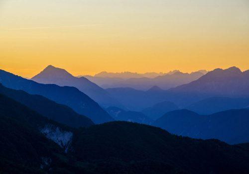 Val Resia | Ph. Parco Prealpi Giulie