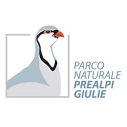 parco_prealpi_giulie_logo