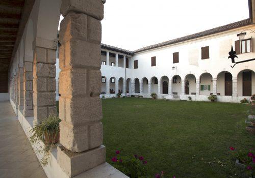Valvasone Arzene   Ph. Ferdinando Terranzani